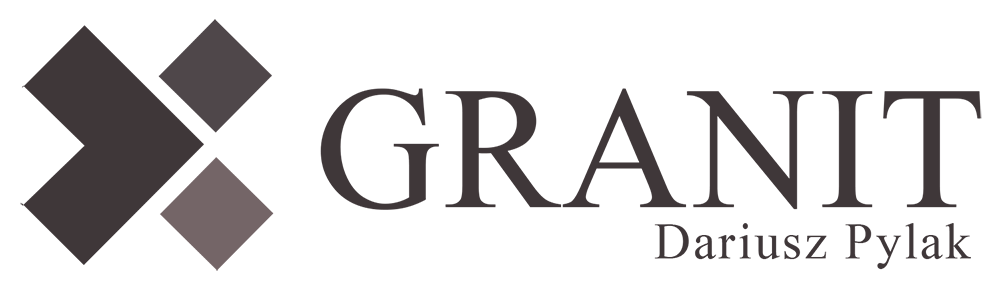 logo-pylak
