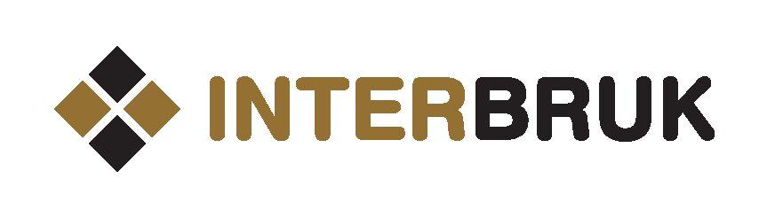 logo_interbruk
